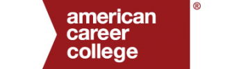 American Career College logo