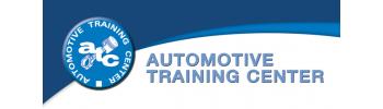 Auto Mechanic Schools In Delaware De Auto Mechanic