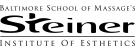 Baltimore School of Massage's Steiner Institute of Esthetics