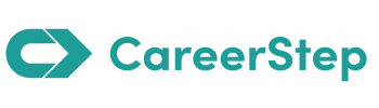 Career Step logo