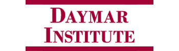 Daymar Institute logo