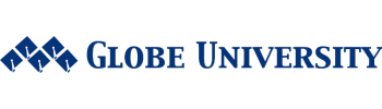 Globe Education logo