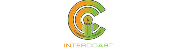Intercoast Colleges logo