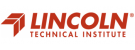 Lincoln / Lincoln Technical Institute