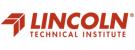 Lincoln Tech