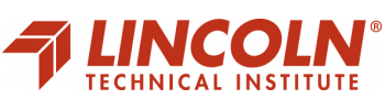Lincoln Technical Institute logo
