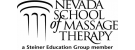 Nevada School of Massage Therapy