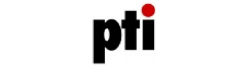 Pittsburgh Technical Institute logo