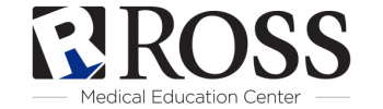 Ross Education logo