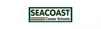 Seacoast Career School logo