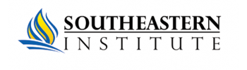 Southeastern Institute logo