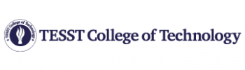 TESST College of Technology logo
