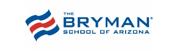Anthem College - Bryman School  logo
