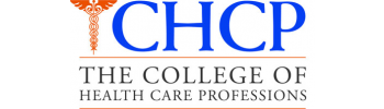 College of Health Care Professions logo