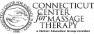 The Connecticut Center for Massage Therapy