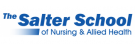 The Salter School of Nursing and Allied Health
