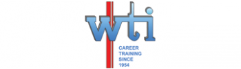 Wichita Technical Institute logo